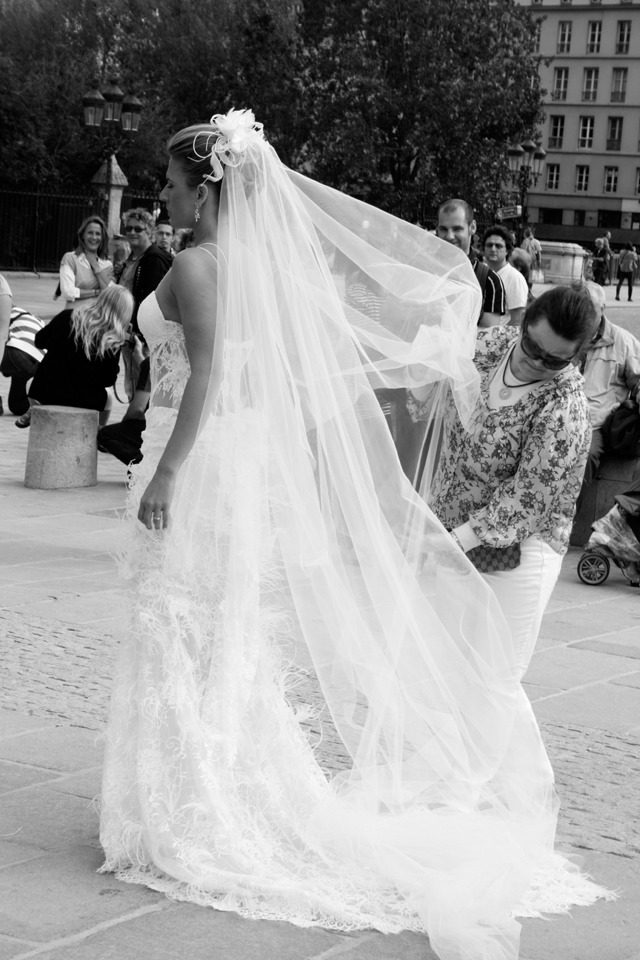 Hochzeits / Wedding Shooting Fotoshooting - LATE NIGHT TALES Photography Christina Bulka Fotograf