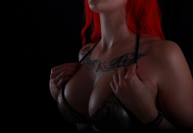 erotik braunschweig augsburg erotik