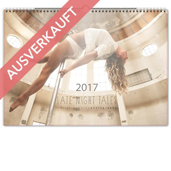 LNT-kalender2017-ausverkauft