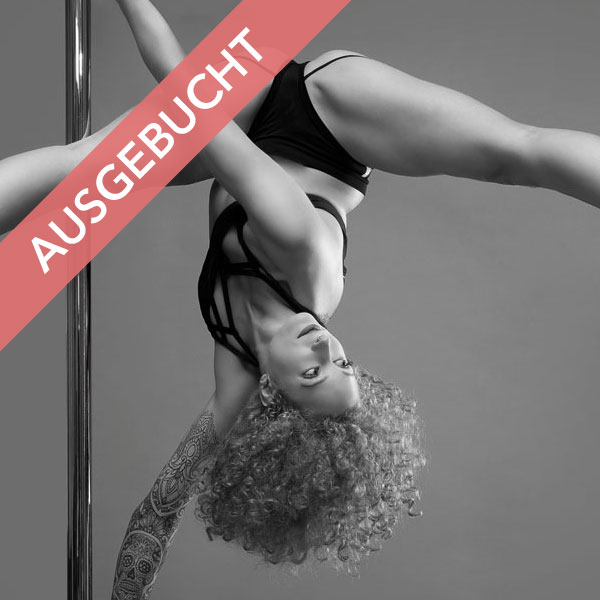 move-apartment-ausgebucht