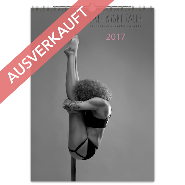 poledance-kalender-2017-hoch-ausverkauft