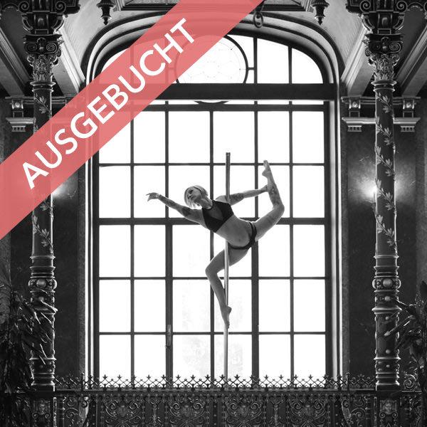 poledance-burlesque_ausgebucht