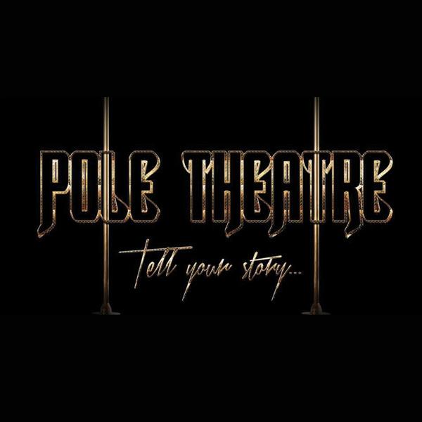 Pole Theater