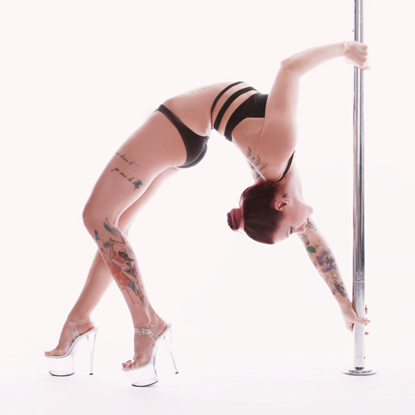 poledance-aerial-hoop-shooting-pole-circus-produkt