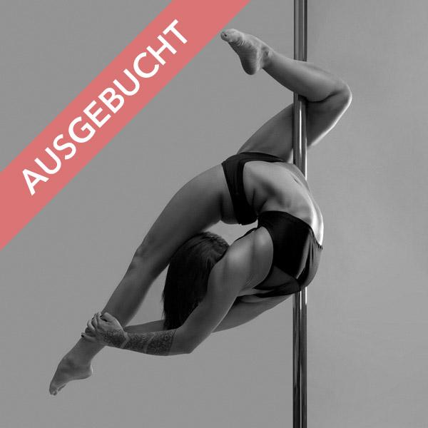 souldance-ausgebucht