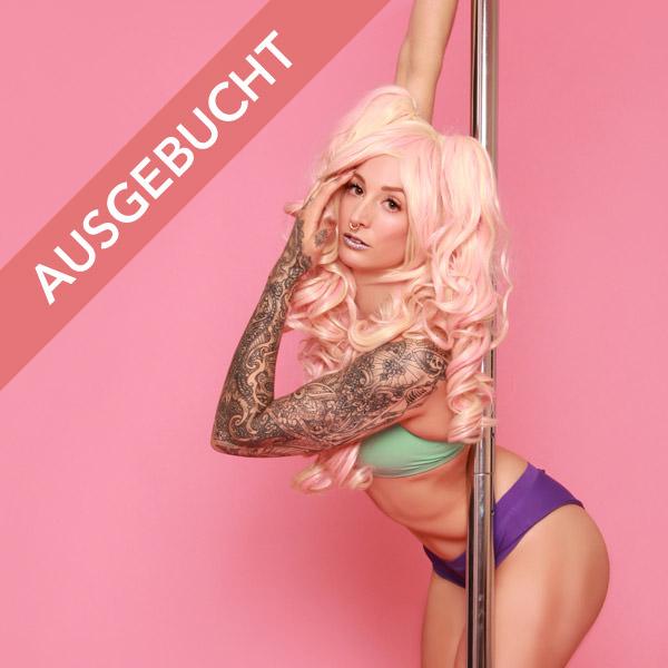 always be a unicorn Ausgebucht