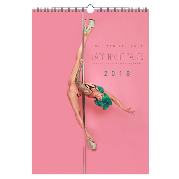 LNT-pole-aerial-dance-kalender-2018-hoch