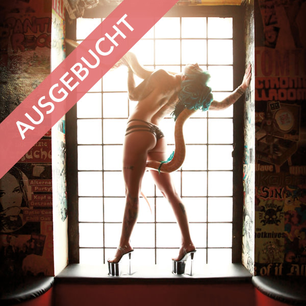 From Dusk Till Dawn - ausgebucht