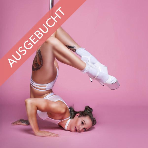 souldance-produktbild-ausgebucht
