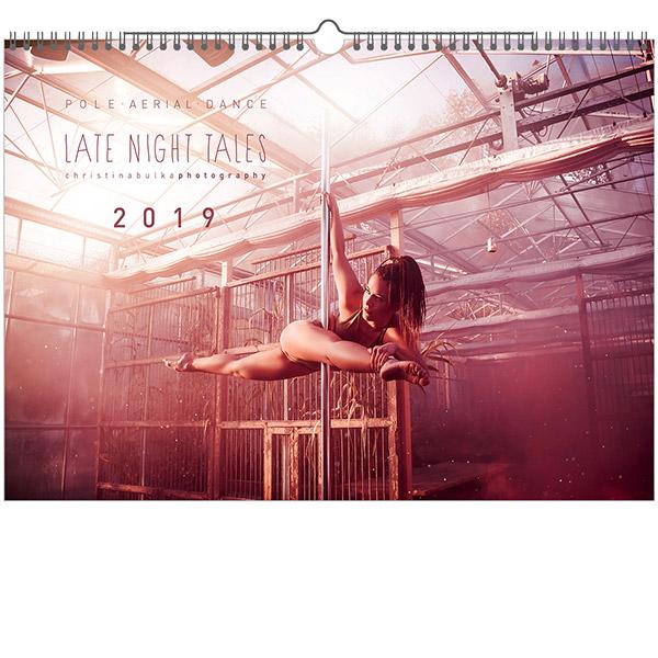 latenighttales-kalender-2019-quer