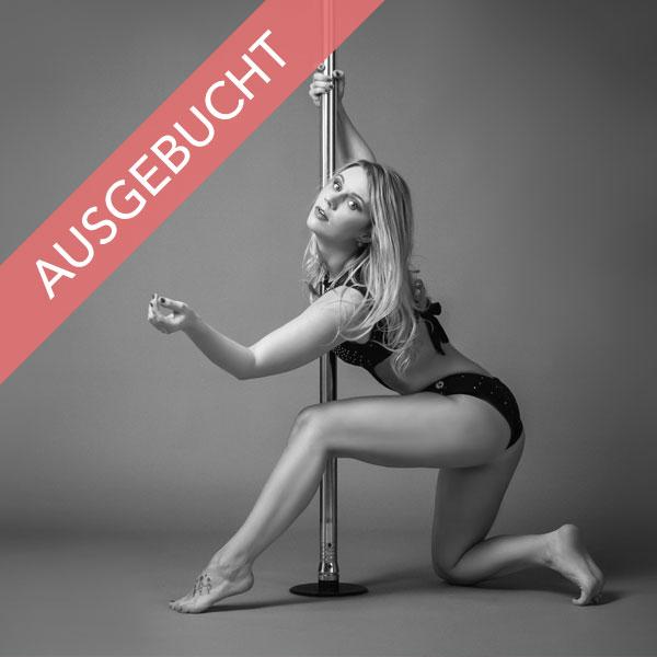 Drehmoment-Berlin-2019-produkt_ausgebucht