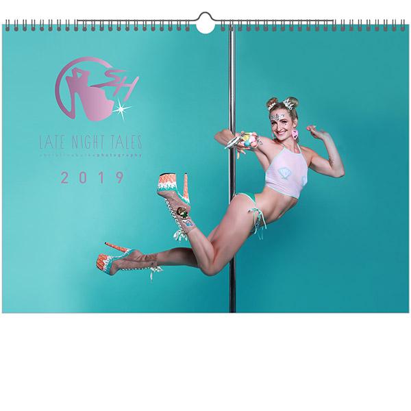 sparkleheels-kalender-2019-quer