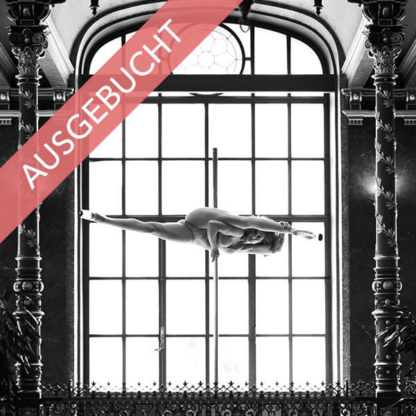 The Great Gatsby Ausgebucht